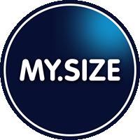MYSIZE_LOGO_A4_AF01_blanko-01