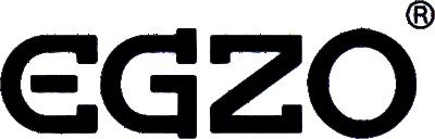 egzologo_201710