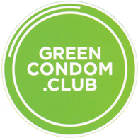 greencondomclublogo