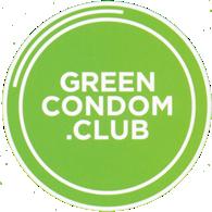 greencondomclublogo