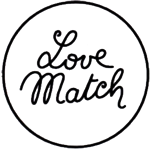 lovematch
