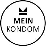 meinkondom