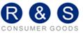 r-s-logo-image001