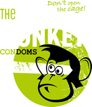the-crazy-monkey-condoms-logo