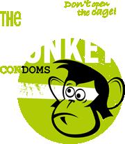 the-crazy-monkey-condoms-logo