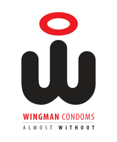 wingmanlogo