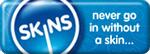skins-logo