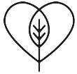 logo_releaf