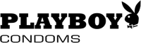 playboy_condoms_logo_reversed